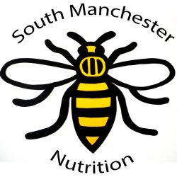 South Manchester Nutrition